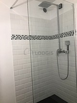 Apartment ESSONNE - Bathroom 2