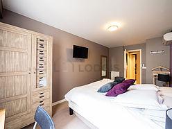 Appartamento Parigi 11° - Camera 2