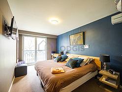 Appartamento Parigi 11° - Camera 3