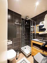 Appartamento Parigi 11° - Sala da bagno 3