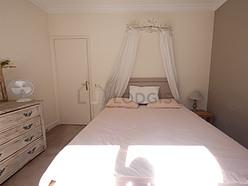 公寓 Hauts de seine - 房間