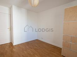 Apartment Haut de seine Nord - Bedroom 4