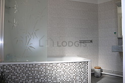 公寓 Yvelines - 浴室