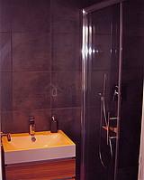 閣樓 Hauts de seine - 浴室 2