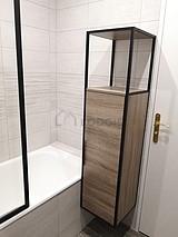 Квартира Yvelines - Ванная