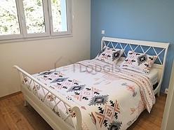 Квартира Yvelines - Спальня 2