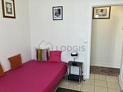 公寓 Val de marne sud - 房間 2