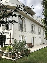 公寓 Hauts de seine - 门厅