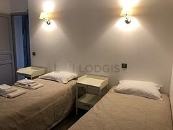 Appartement Hauts de Seine - Chambre 3