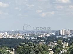 Appartement Hauts de Seine - Entrée