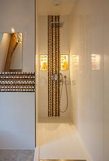 casa Seine Et Marne - Cuarto de baño 2