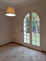 casa Seine Et Marne - Dormitorio 3