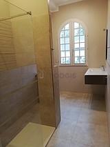 家 Seine Et Marne - バスルーム 3