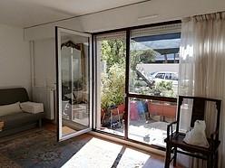 Apartment Seine st-denis Est - Living room
