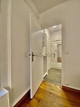 Appartamento Parigi 13° - Entrata