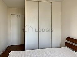 公寓 Hauts de seine - 房間 2