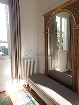 独栋房屋 Hauts de seine - 更衣室