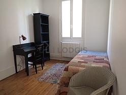 独栋房屋 Hauts de seine - 卧室 3