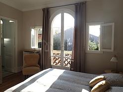 casa Hauts de Seine - Camera
