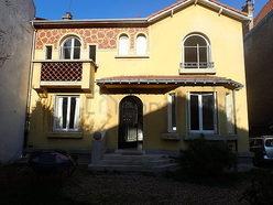 casa Hauts de Seine - Giardino