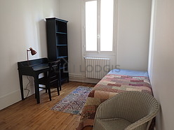 家 Hauts de seine - ベッドルーム 3
