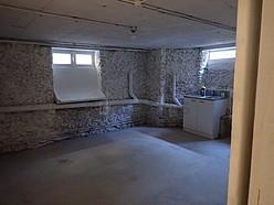 House Hauts de seine - Basement 2