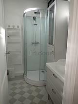Maison individuelle Hauts de Seine - Salle de bain 2