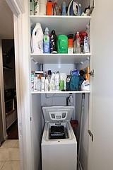 アパルトマン パリ 8区 - Laundry room