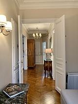 Appartamento Parigi 4° - Studio