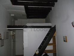 Apartamento París 12° - Entreplanta
