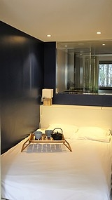 公寓 Hauts de seine - 凹室