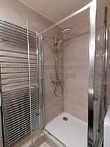 Квартира Seine Et Marne - Ванная