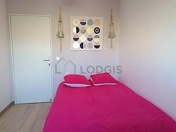 Квартира Seine Et Marne - Спальня 2