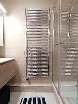 Wohnung Seine Et Marne - Badezimmer
