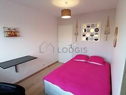 Wohnung Seine Et Marne - Schlafzimmer 2
