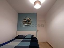 Wohnung Seine Et Marne - Schlafzimmer 3