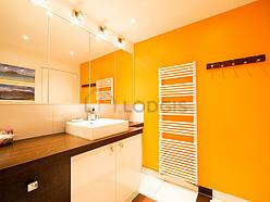 Appartamento Hauts de Seine - Sala da bagno