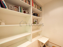 Appartamento Hauts de Seine - Studio