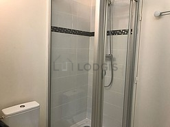 Квартира Hauts de seine - Туалет 2