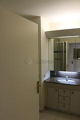 Apartment Hauts de seine - Bathroom 2