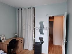 Appartement Hauts de Seine - Chambre 2