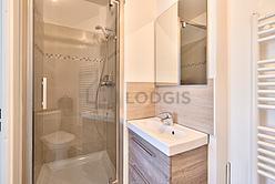 Wohnung Seine st-denis Est - Badezimmer 2