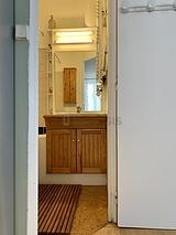 家 Val de marne - バスルーム 2