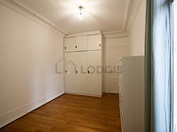 Appartamento Parigi 14° - Studio