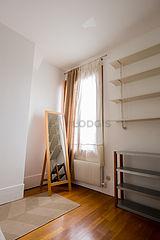 Casa Paris 19° - Quarto 2