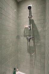 Wohnung Paris 4° - Badezimmer 2