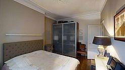 公寓 Haut de seine Nord - 房間