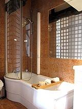Duplex Paris 1° - Badezimmer