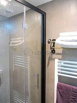 Duplex Paris 3° - Bathroom 2