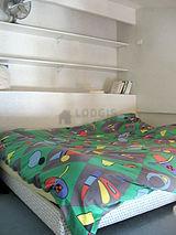 公寓 巴黎8区 - 雙層床鋪